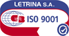 ITCnet ISO-9001