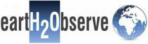 earth2observe_logo