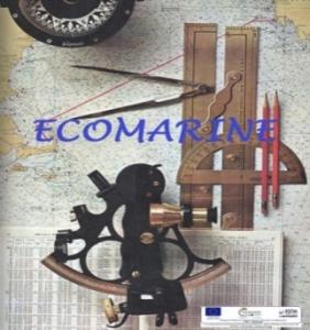 ecomarine