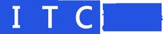 ITC NET Logo